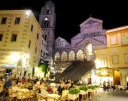 P.zza Duomo